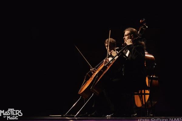 musicisti-masters-of-magicXNUMXFXNUMXDBCXNUMX-XNUMXAXNUMX-XNUMX-FXNUMX-XNUMXFXNUMXEXNUMXABXNUMXC.jpg