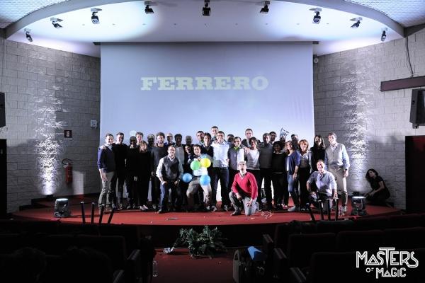 ferrero-team-building-walter-rolfoB9F8FAC9-B5B4-E7B9-4467-318542185147.jpg