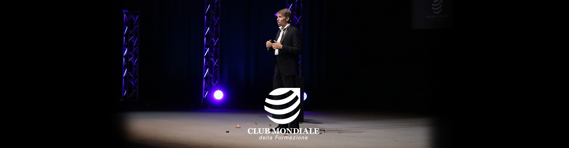 Club Mondial de l'Education