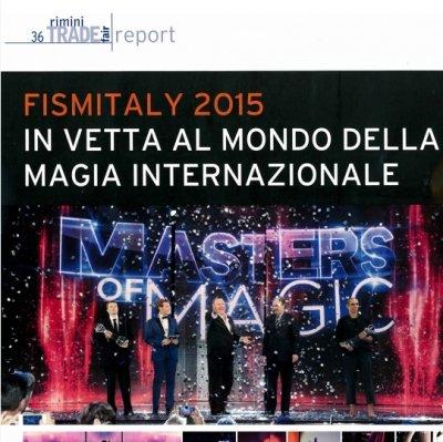 Foire de Rimini